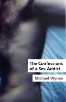 The Confessions of a Sex Addict
